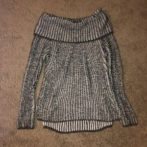 Express gorgeous sweater